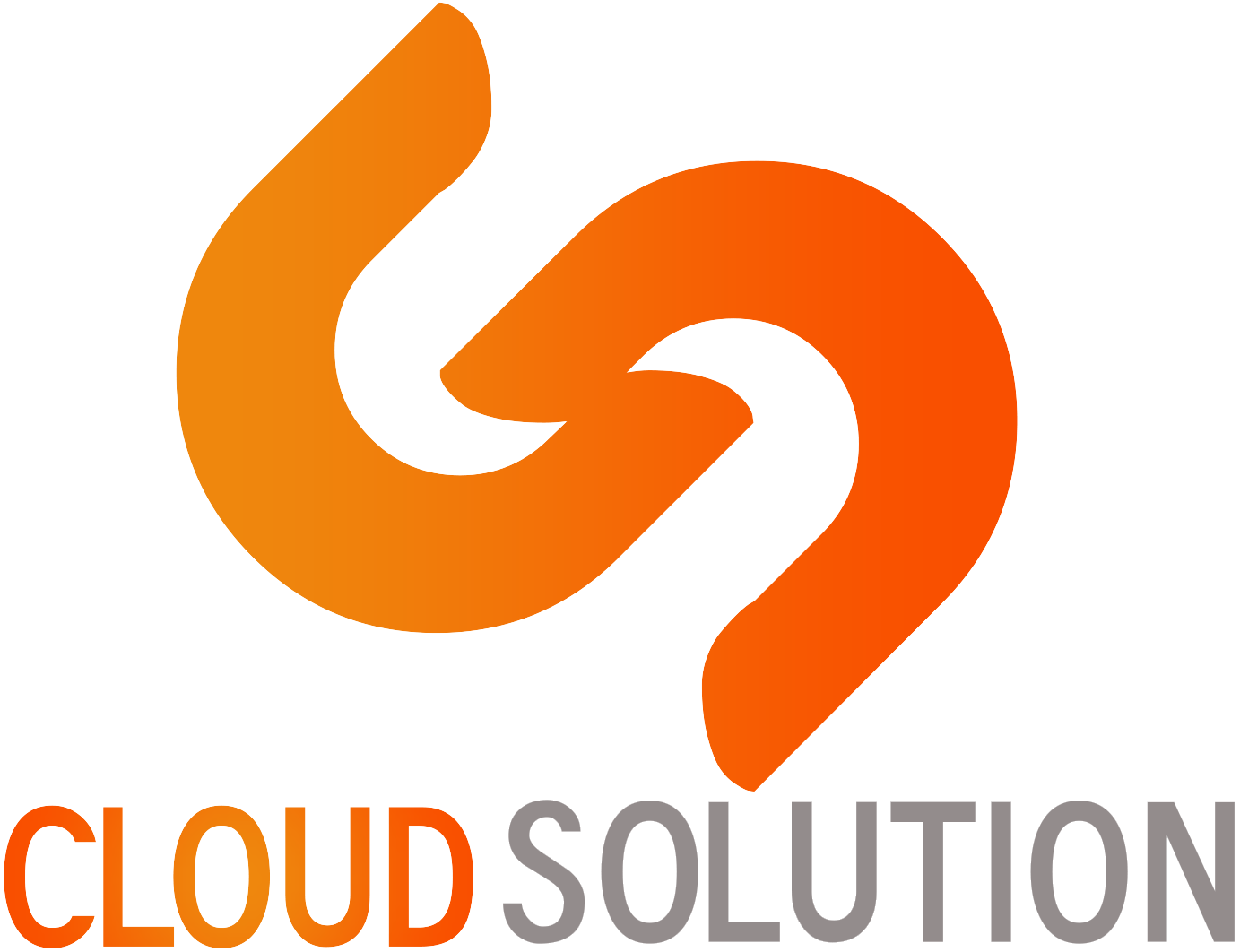 Cloud Solution Viet Nam